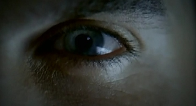 The Vampire Diaries 3x04 Damon compels Bill