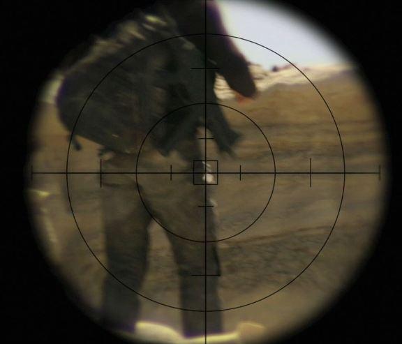 SGU Malice S2x08 Shoot Simeon!