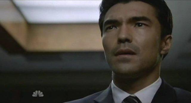 Ian Anthony Dale HD Wallpapers