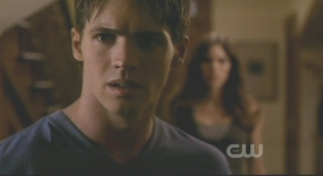 The Vampire Diaries S2x22 - Aghast at the end