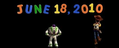 Click to visit Toy Story 3 at Disney