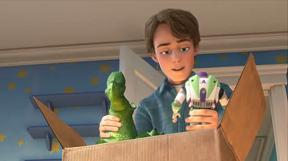 Click to visit Toy Story 3 on Disney
