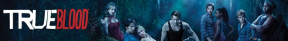 Click to visit True Blood on HBO!