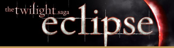 Twilight Eclipse Banner - Click to visit Creation Ent