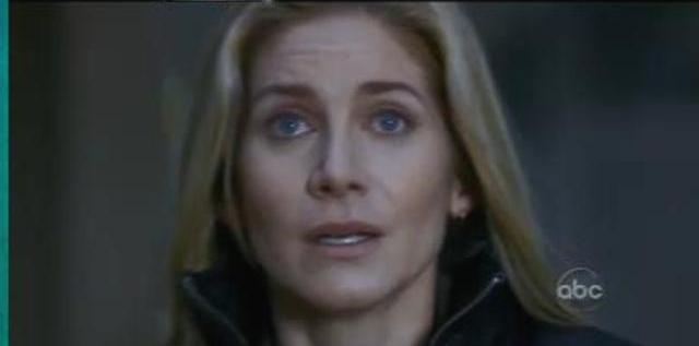 V Series S2x04 Unholy Alliance - Elizabeth Mitchell as Erica