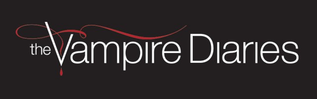 Vapire Diaries Banner - Click to visit and learn more at the CW!