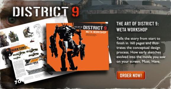WETA District 9 Workshop!