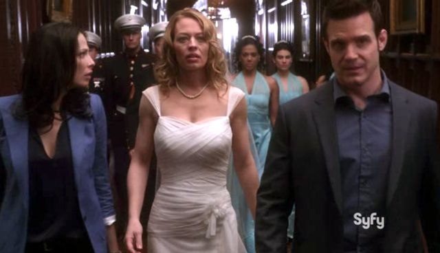 WH13 S03x04 Being followed