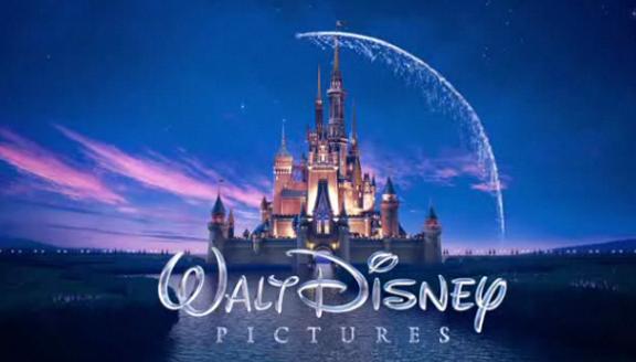 Click to visit Walt Disney Studios Core Services