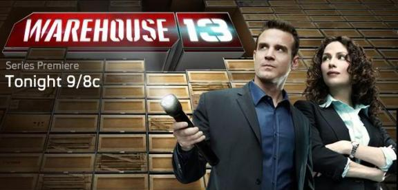 Warehouse13 Banner 2010