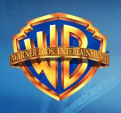 Click to visit Warner Brothers Pictures!