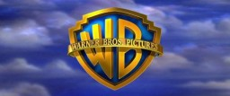 Click to visit Warner Brothers Studios!