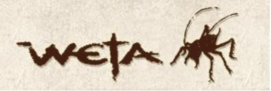 Click to visit Weta Workshop at www.wetanz.com