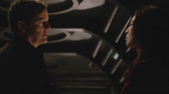2010 SGU S1x11 Space Young and Wray