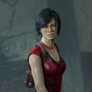 chloe-frazier-uncharted-2-300x300