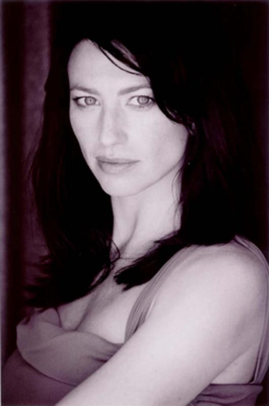 Click to visit Claudia Black (IncSeries) on Twitter