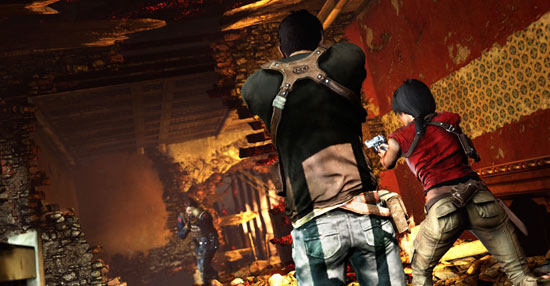 game-uncharted2
