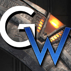 Click to visit the fabled Gateworld!