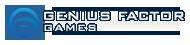Click to visit Genius Factor Games!
