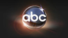 Click to visit Happy Town on ABC!