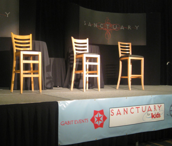 TSE-SanctuaryStage