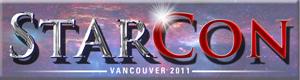 Click to learn about StarCon 2011!