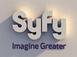 Click to visit Stargate Universe on SyFy!