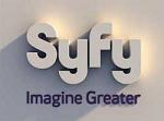 Click to visit Riese at the wonderful SyFy!
