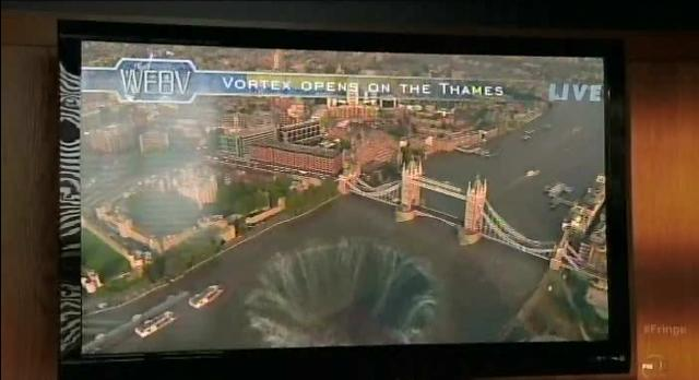 "Fringe S3x22 ""The Day We Died"" Thames Vortex"