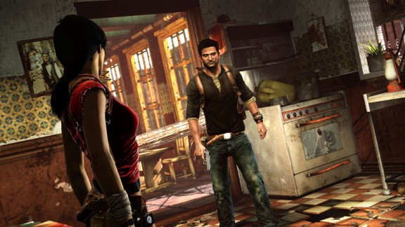 uncharted2a1