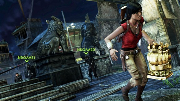 uncharted_2_plunder