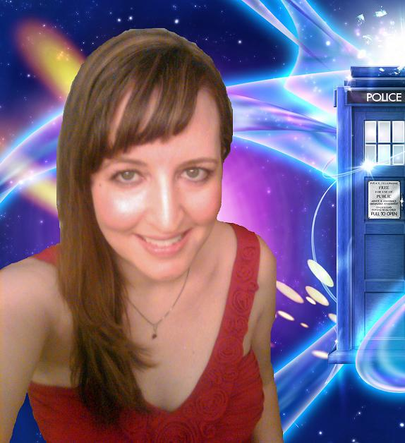 Click to visit whovian99 on Twitter!