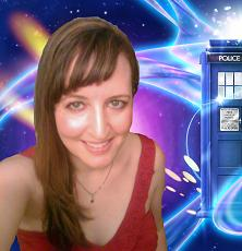 Click to visit Whovian99 (Trish) on Twitter!
