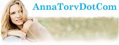 Anna Torv Dot Com