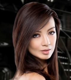 Ms. Ming-Na